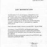 referencje030_Page_13